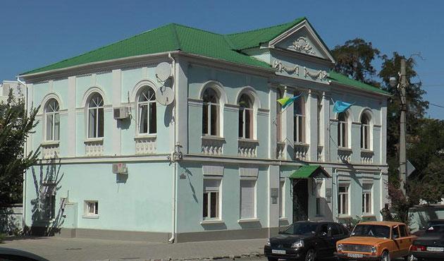 Kırım Tatarlarından Rusya'ya yaptırım çağrısı