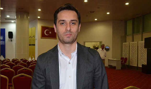 'PKK ile YPG/PYD ayrımı suni'
