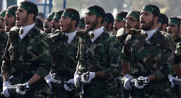 İranlı üst düzey general Halep'te öldürüldü