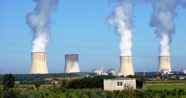 İran'ın uranyum kısıtlamaları 'gizlice' azaltılmış