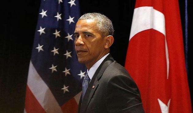 Obama'dan Trump'a; Mantıksız ve bilgisiz