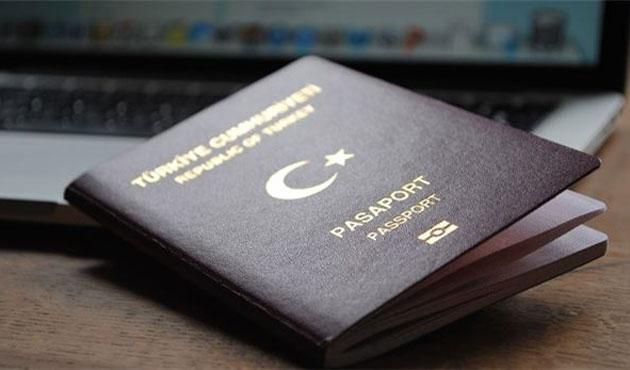 Alman gazetesi: Türkiye vize için ek süre verdi