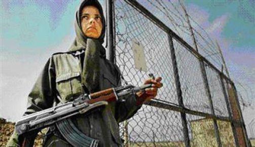 Irak, İran karşıtı örgütü feshetti