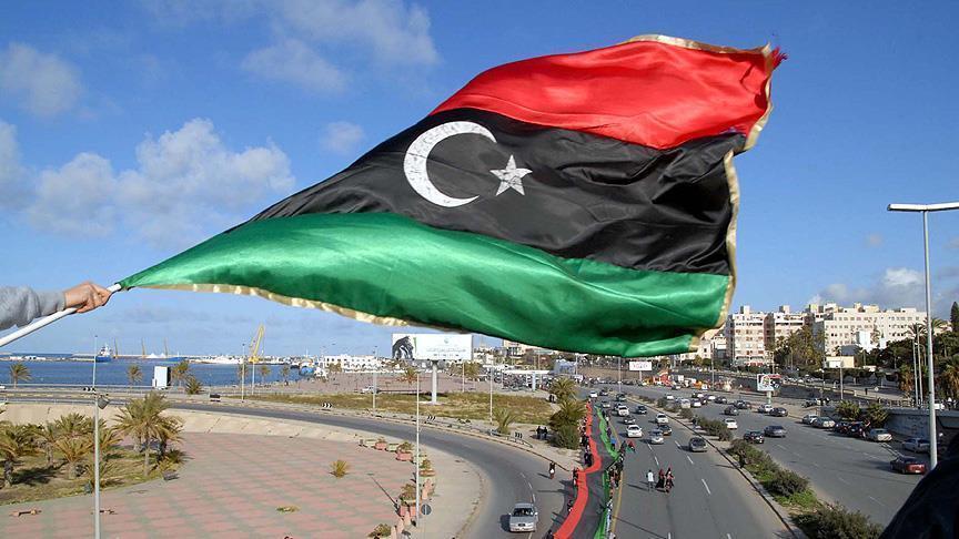 Libya'da uzlaşı çağrısı