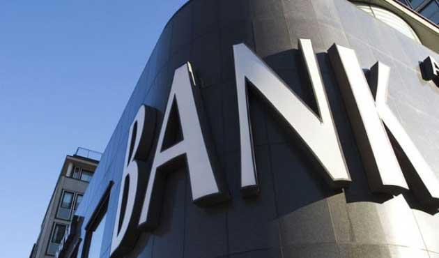 İran ve Rusya'dan Dolar'sız ortak banka