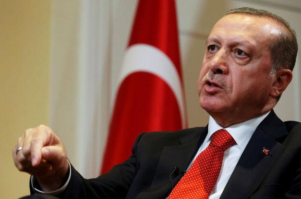 'Esad geçiş hükümetinin parçası olamaz'