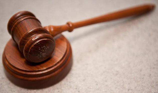 Trabzon'daki Dink davasında görevsizlik kararı
