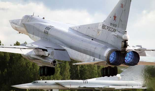 Rusya Kırgızistan'da askeri tatbikat yaptı