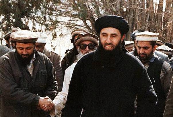 Hikmetyar'ın grubundan Afgan halkına özür