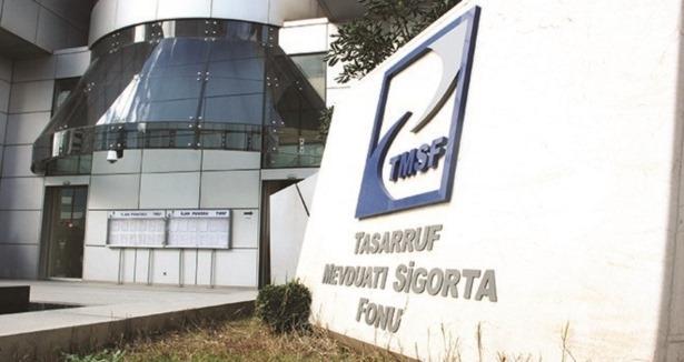 KHK kapsamında 965 şirkette kayyumların yetkileri TMSF'ye devredildi