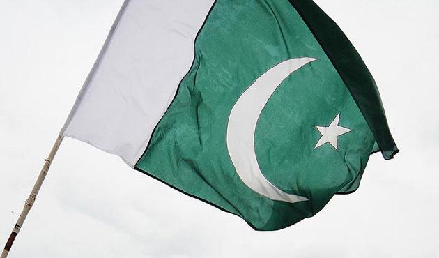 Hindistan Pakistanlı diplomatı sınır dışı edecek