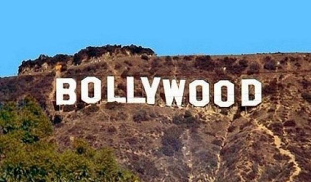 Pakistanlı oyunculara Bollywood yasağı