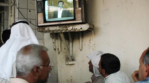 ABD 'sahte El-Kaide videoları' için 540 milyon dolar ödemiş