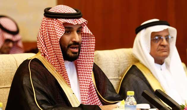 Suudi Arabistan'dan ekonomi için İslami takvimi terk