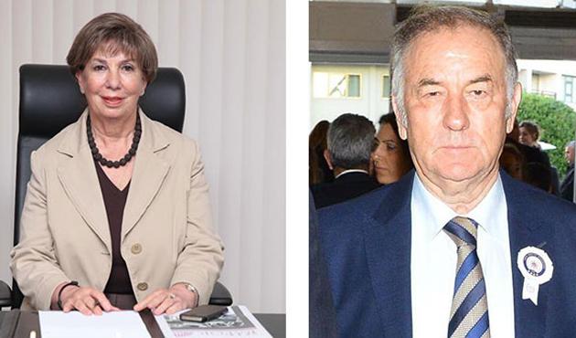 Eski bakanlar, 28 Şubat davasında ifade verdi