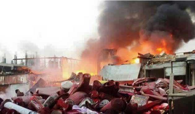 ABD jetlerinden Afganistan'da sivillere saldırı