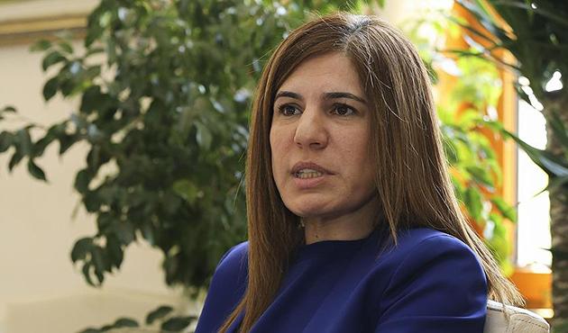 CHP'nin OHAL ve KHK eleştirilerine AK Parti'den cevap