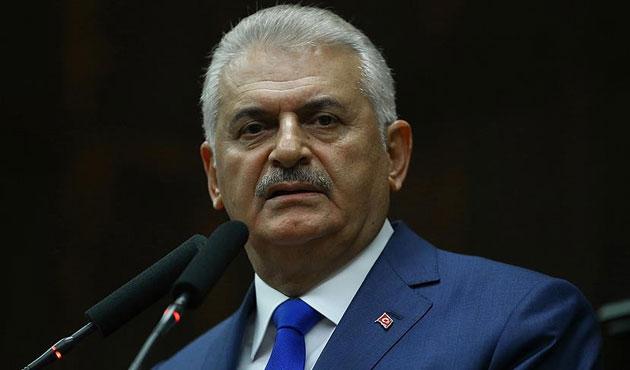'Türkiye'deki gelişmeler Avrupa kamuoyuna çarpıtılarak yansıtılıyor'