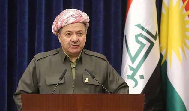 Erbil-Bağdat gerilimi tırmanıyor