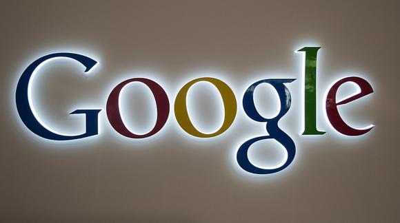 Sürekli Google takibi altındayız