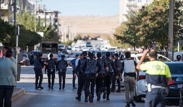 DAEŞ'in Gaziantep sorumlusu öldürüldü