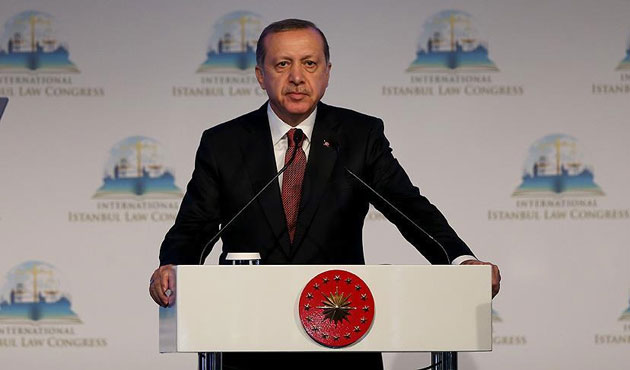 Yanlış tercüme Türk Yunan savaşı çıkaracaktı!