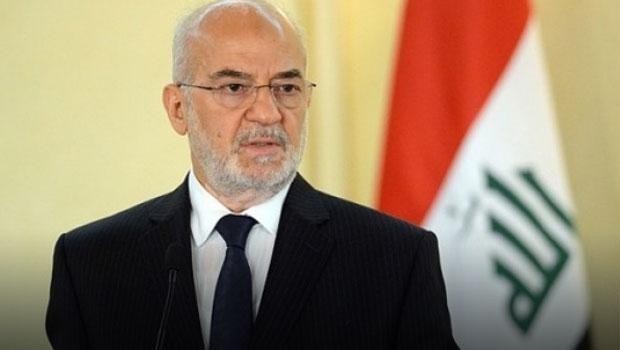 Irak: Türk askerini Başika'da kabul edemeyiz