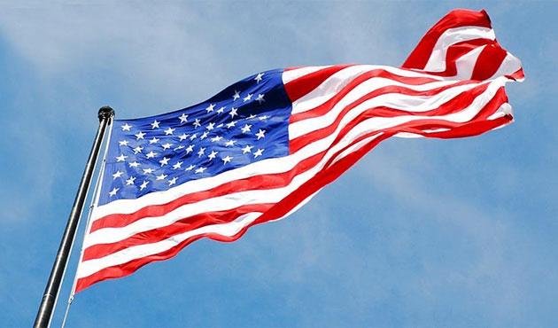 ABD'den Hizbullah'a yeni yaptırım kararı