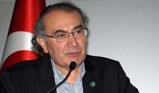 Prof. Tarhan: Toplumun yüzde 10'u fobik