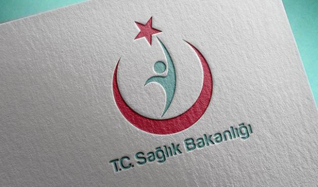 Bakanlık'tan '18 yaş altı gebelik ve eksik bildirim' iddialarına soruşturma