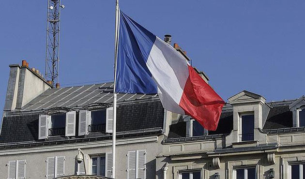 Fransa'da şantiyelerde çalışmak için Fransızca şartı