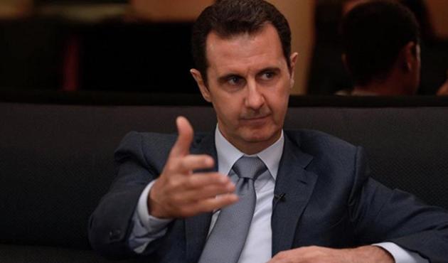 Rusya'dan tahliye açıklaması: Esad söz verdi