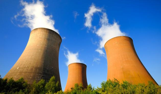 Kazakistan nükleer enerjiden vazgeçti