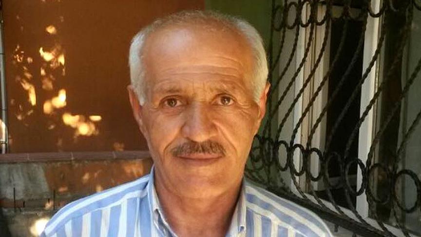 PKK'lıların kaçırdığı muhtar ölü bulundu