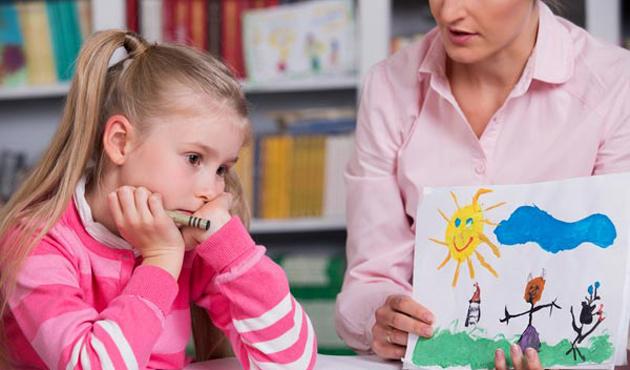 Windowist Tower'dan otizmli çocuklara destek