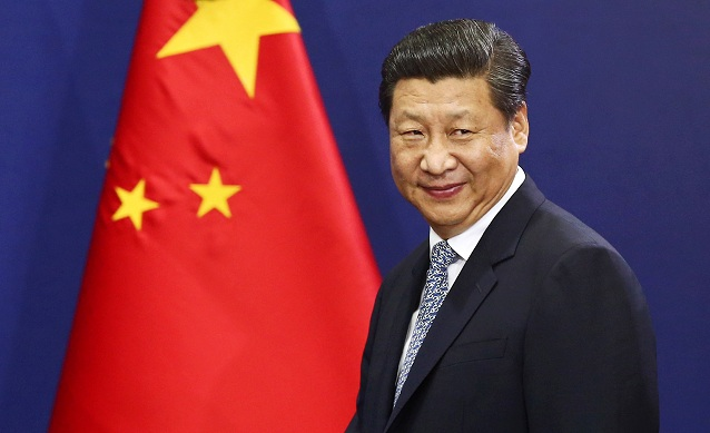 Çin'den Trumplı Amerika'ya ilk tehdit