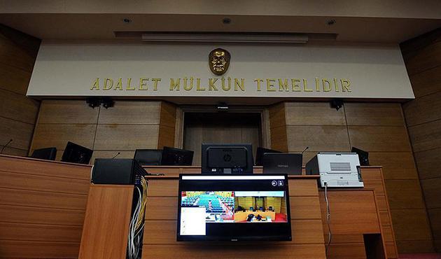 Zonguldak'taki FETÖ soruşturmasında altı tutuklama