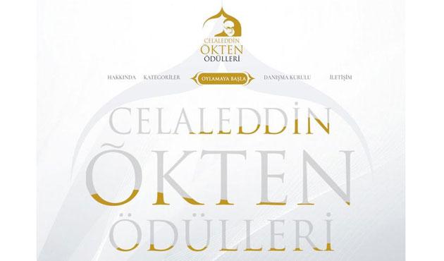 Dünyabizim, Celaleddin Ökten Ödülleri'nde aday