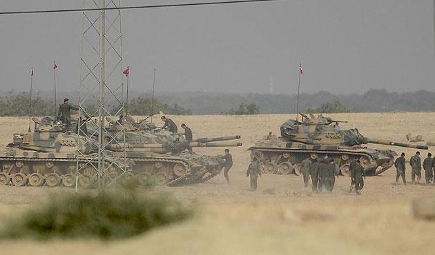 'Rusya, İran ve Türkiye, Suriye için garantör olmaya hazır'