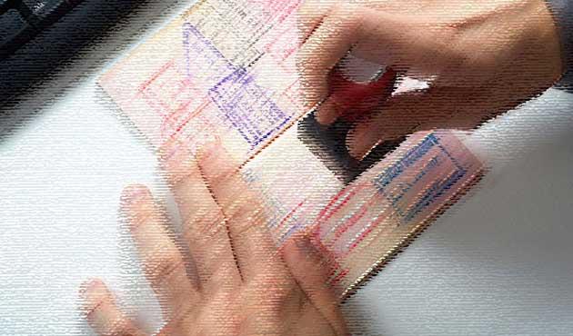 Rusya'dan Türklere vize kolaylığı için ilk adım