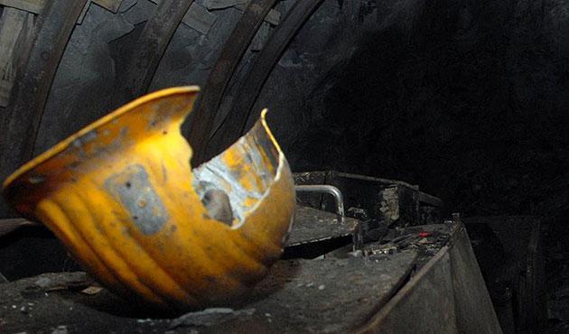 Çin'deki maden kazasında bilanço büyüyor