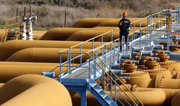 Rusya, Viyana'daki petrol toplantısına katılacak