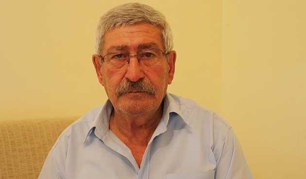 Kılıçdaroğlu'nun kardeşi ölüm orucuna son verdi