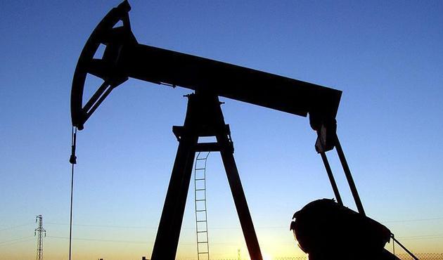 Irak günlük petrol üretimini düşürdü
