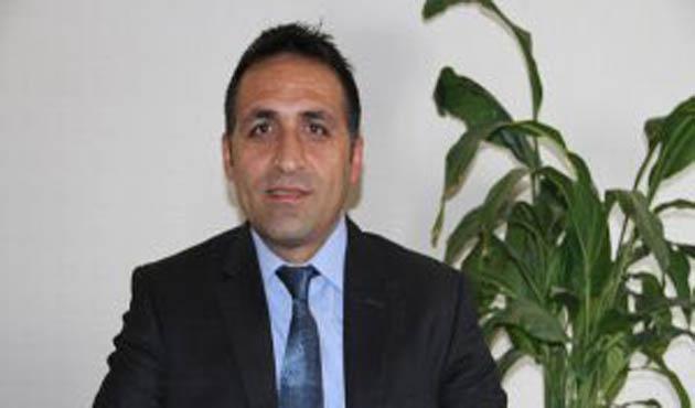 Mutki Belediye Başkanı gözaltına alındı