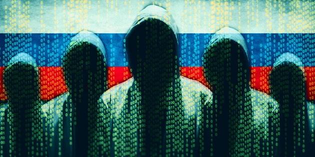 Rus hackerlardan IAAF'ye siber saldırı