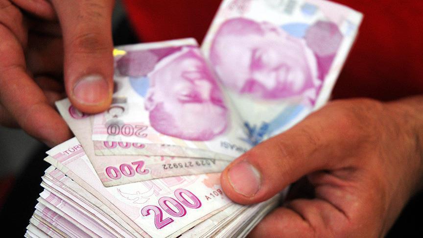 KOSGEB faizsiz kredi başvurularında son gün