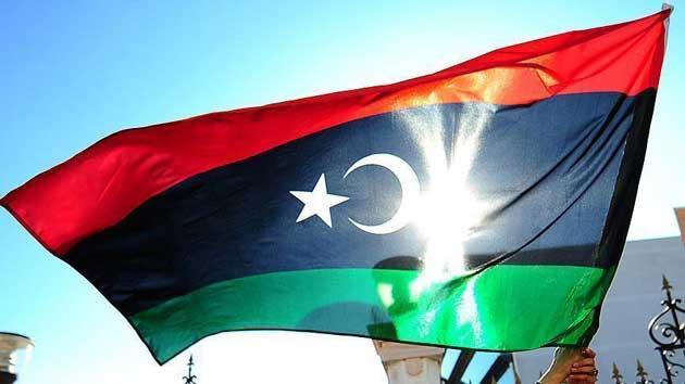 Libya ulusal mutabakat hükümetinde istifa