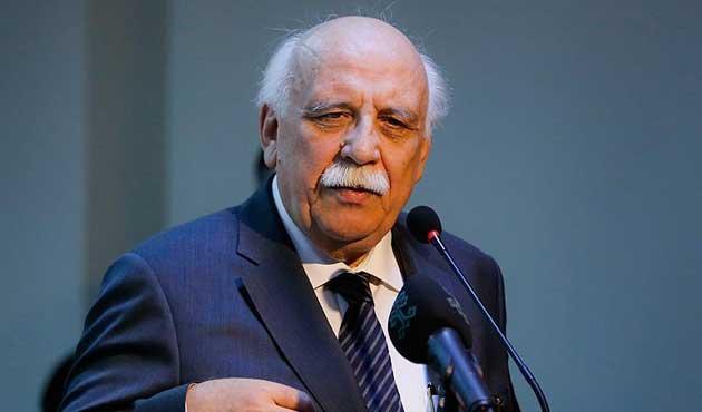 Kültür Bakanı Avcı'dan Orhan Okay için taziye mesajı