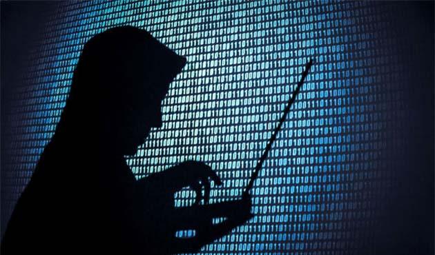 İngiltere'den siber savunma uyarısı